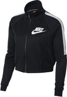Sportswear N98 trainingsjack