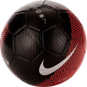 Nike CR7 Skills voetbal Zwart