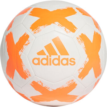 adidas Starlancer Club voetbal Wit