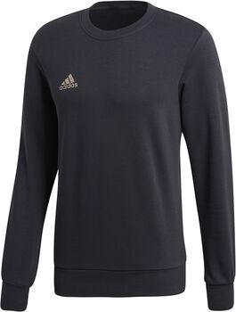 Adidas Ajax sweater Heren Zwart