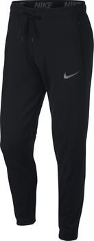 Nike Therma Sphere Max trainingsbroek Heren Zwart