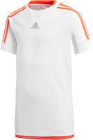 Predator jr voetbalshirt