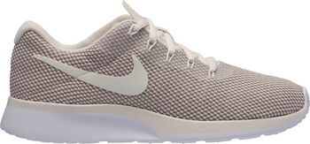 Nike Tanjun sneakers Dames Oranje