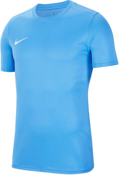 Nike Dri-FIT Park 7 JBY voetbalshirt Heren Blauw
