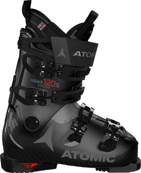 ATOMIC Hawx Magna 120 S skischoenen Heren Zwart
