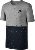 Sportswear Polka Dot T-shirt