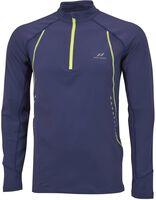 Renzo III shirt