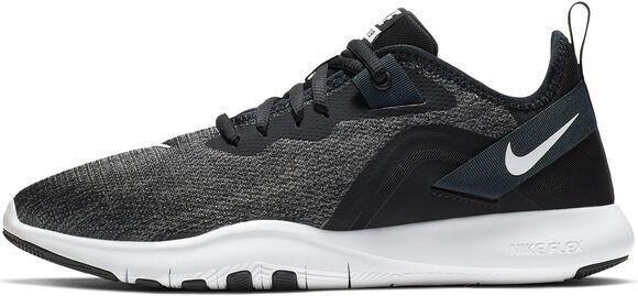 Flex Trainer 9 fitness schoenen