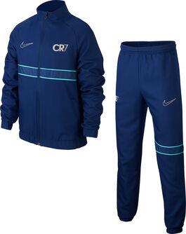 CR7 Dry kids trainingspak