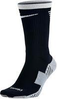 Squad Crew Football sokken
