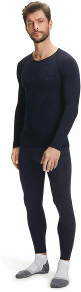 Warm Long legging