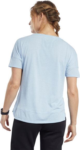 ACTIVCHILL+COTTON t-shirt