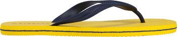 FIREFLY Madera slippers Heren
