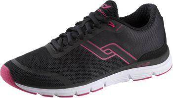PRO TOUCH OZ Pro VI fitness schoenen Dames Zwart