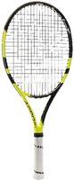Aero 25 jr tennisracket