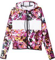 Gym FZ hoodie