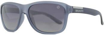 Brunotti Triumph 1 zonnebril Grijs