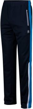 Sjeng Sports Mario trainingsbroek Heren Blauw