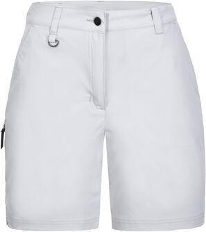 Aldora short