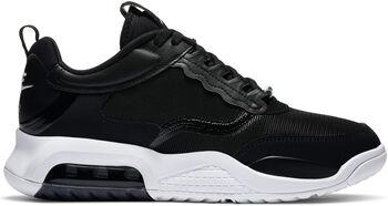 Nike Jordan Air Max 200 sneakers Heren Zwart