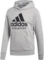 Sport ID Pullover hoodie