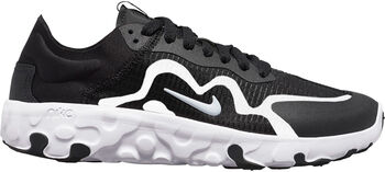 Nike Renew Lucent sneakers Dames