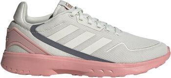 adidas Nebzed sneakers Dames Grijs