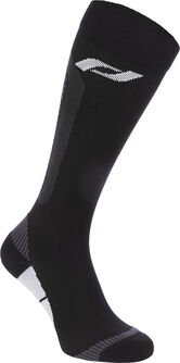 Liam UX Compression sokken