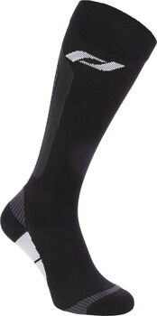 PRO TOUCH Liam UX Compression sokken Zwart