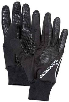 morton gloves