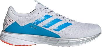 adidas SL20 Primeblue Schoenen Heren Grijs