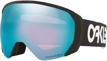 Oakley Flight Path XL skibril Zwart