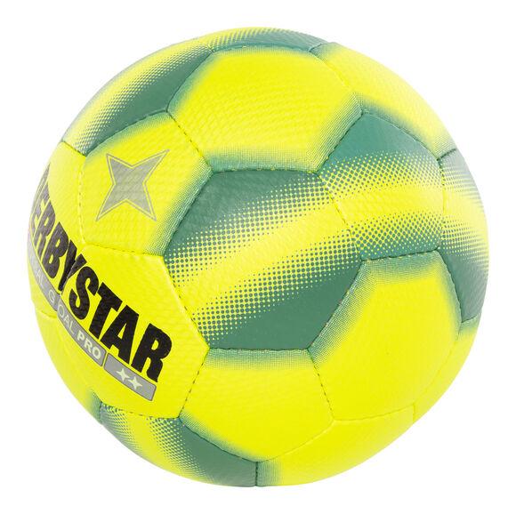 Derbystar Futsal Goal Pro