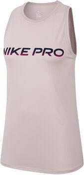 Nike Pro Dri-FIT Legend top Dames