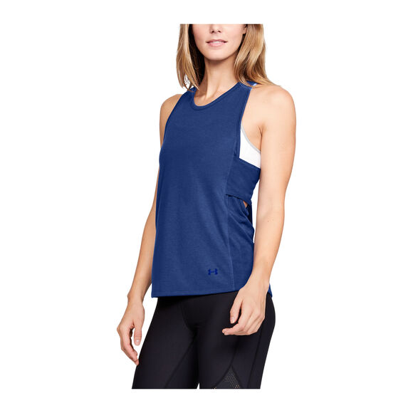Essential Banded shirt