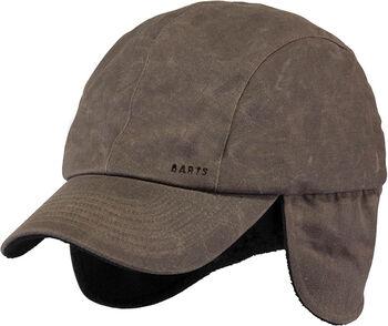 Barts Active pet Groen