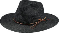 Arday hoed
