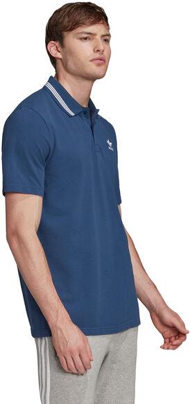 Trefoil Essentials Poloshirt