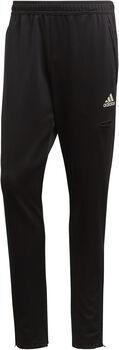 Adidas Tango Cargo broek Heren Zwart