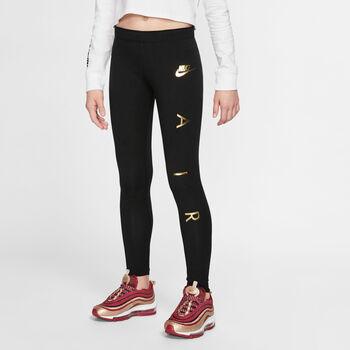Nike Sportswear Favorites Air1 tight Meisjes