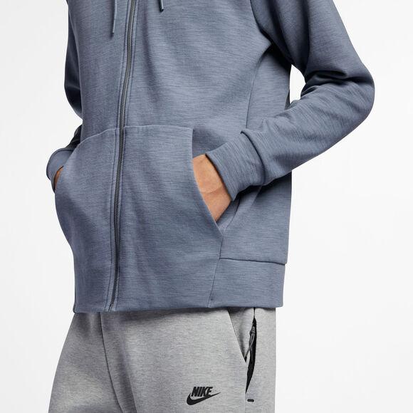 Optic hoodie