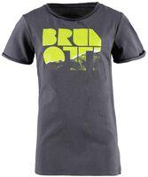 damain jr boys  t-shirt