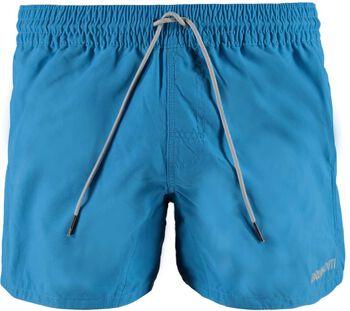 Brunotti Crunotos short Jongens Blauw