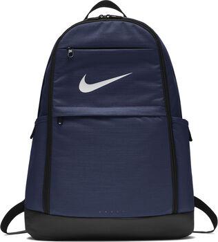 Nike Brasilia XL rugtas Heren Blauw