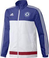 Chelsea FC 2015/2016 trainingsjack