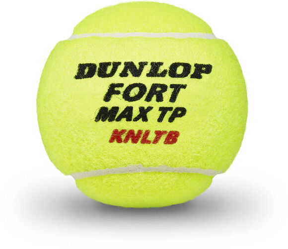 Fort Max TP tennisballen
