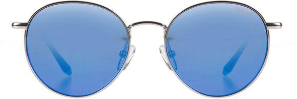 Hermon zonnebril