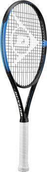 Dunlop FX 700 tennisracket Zwart