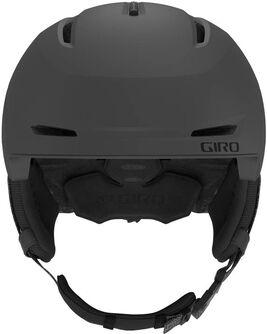 Neo helm