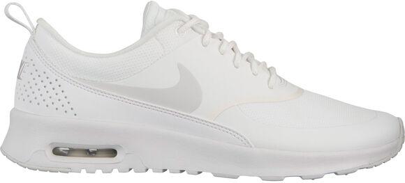 Air Max Thea sneakers